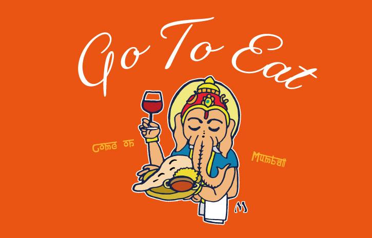 ムンバイグループでGo To Eatキャンペーン利用可能