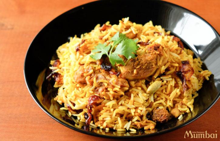 ビリヤニマサラ ビリヤニキット 手作りビリヤニ インド料理ムンバイ スパイすキット 通販 オンラインショップ