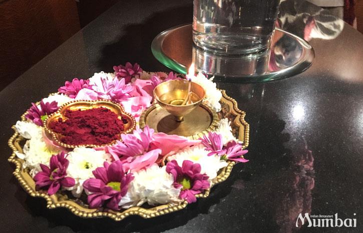タージマハルホテル インド旅行 ムンバイ India Mumbai