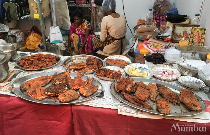 インド料理 店 インド旅行 ムンバイ India Mumbai